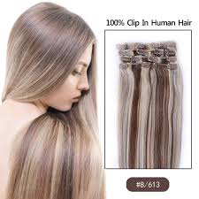light ash blonde clip in hair extensions light ash blonde clip in hair extensions hair colour your reference