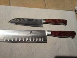 great kitchen knives great kitchen knives great kitchen knives great kitchen