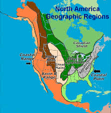 map us geographical us geographical map regions region thempfa org