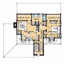 Home Design And Drafting By Brooke by Stoney Brooke Plan Details Natural Element Homes