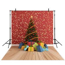 Aliexpress Com Buy Allenjoy Christmas Photography Backdrops