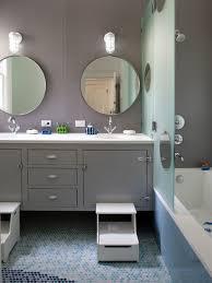 accessible bathroom design handicap accessible bathroom designs houzz