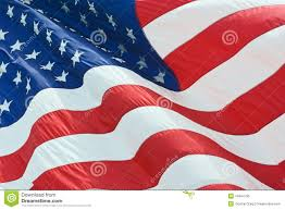 Country American Flag Usa Stock Photos Royalty Free Stock Images