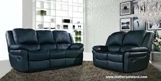Leather Sofa Land Leather Sofa Land Leather Sofa Oak Furniture Land Brightmind