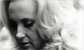 Barnes And Noble Review Tammy Wynette Tragic Country Queen The Barnes U0026 Noble Review