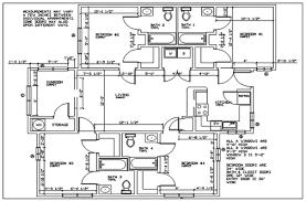 university floor plan ncsu apartment university woods floor plans