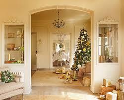 home interior design idea interior design ideas for home ideas decor 22