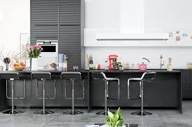 Kitchen Design 3d Why Kitchen Designs As 3d Architectural Rendering Veetildigital