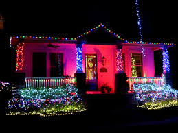 decorating how to design mary christmas house decoration idea with
