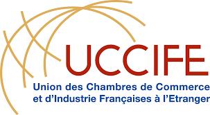 union des chambres de commerce et d industrie françaises à l