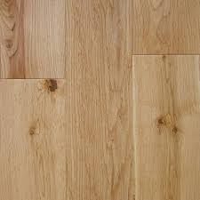 6512 rustic oak brushed uv 189mm engineered