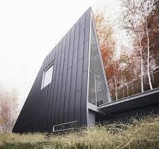 modern a frame house plans 28 images lindal homes reinventing