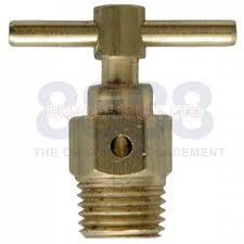 drain tap k622060 em1101 emmark uk