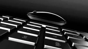 microsoft keyboard layout designer microsoft designer bluetooth desktop keyboard and mouse set english