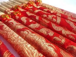 engraved chopsticks singapore favors supply unique wedding favors party favors