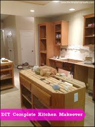 Is Refacing Kitchen Cabinets Worth It Costco Kitchen Cabinets Refacing Roselawnlutheran