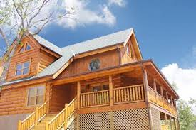 four bedroom four bedroom pigeon forge smoky mountain tennessee vacation