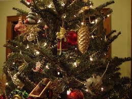 j u0026k homestead o christmas tree part 2