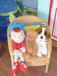 bureau enfant oui oui bureau oui oui 55 images say quot oui quot to hour au bureau