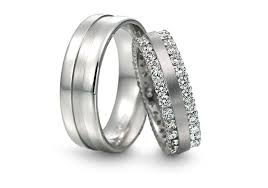 wedding rings platinum platinum wedding rings designers andino jewellery