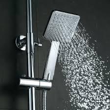 toto rain shower head aliexpresscom buy kes p315 bathroom three