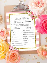 it s a girl baby shower ideas baby shower ideas and shops themes favors free printables