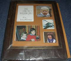 webway photo album the photo arranger from holes webway photo album ebay