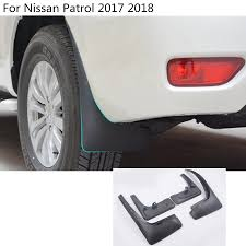 nissan frontier mud flaps compare prices on nissan fender online shopping buy low price