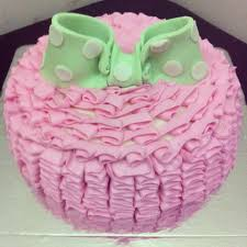 sweet fantasy wedding cakes bengaluru indian wedding