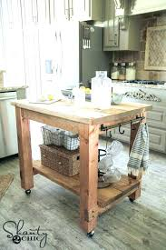 oak kitchen island with seating oak kitchen island with seating evropazamlade me