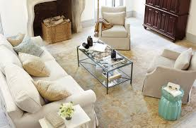 our love for oushak rugs how to decorate
