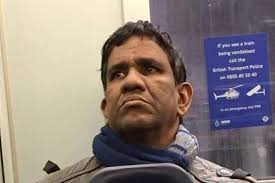 Diego Costa Meme - random guy on bus looks like chelsea s diego costa quickly goes