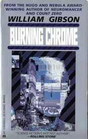 Count Zero Gibson Ebook Best 25 William Gibson Ideas On Cyberpunk