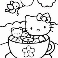 free printable cat kitten patterns wow image results