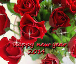 online new years cards free online greeting card wallpapers happy new year 2014
