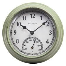 personalized picture clocks clock designer modern wall clocks contemporary clock designs