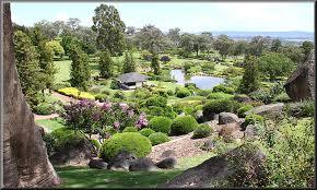 japanese garden world garden database japanese gardening