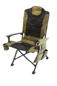 camping chairs quad fold flat fold stools compact and lounge