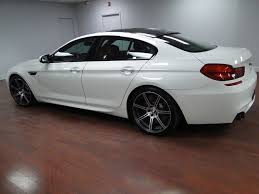 bmw m6 monthly payments call now 855 394 6736 manageable monthly payments and shipping