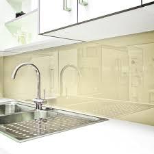Kitchen Wall Panels Backsplash by Alusplash Multi Color Lustrolite Based Interior Acrylic Wall