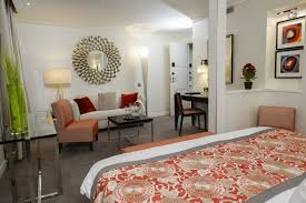 3 Star Hotel Bedroom Design Sydney Opera Hotel 3 Star Hotel Madeleine Paris Photos