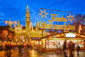 classic christmas markets 2018 europe river cruise uniworld christmas markets cruises tips cruise critic