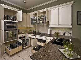 small kitchen cabinets for sale kitchen kitchen cabinet drawers and 37 small kitchen cabinet