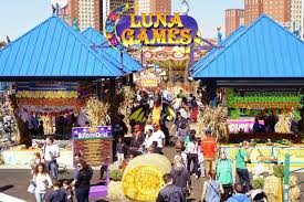 things to do in new york this weekend with kids sep 15th u2013 17th