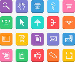 icon design software free download vector wind icon pixels icon design ui design communication
