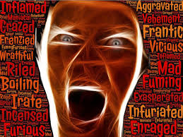 quotes express anger 5 helpful outlets for anger management
