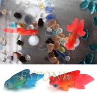 best goldfish ornaments to buy buy new goldfish ornaments