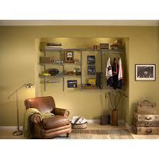 closets closetmaid pantry cabinet closetmaid home depot