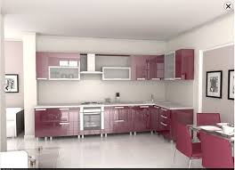 kitchen interior kitchen interior designing service in vithal udyognagar anand