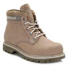 womens caterpillar boots uk authentic footwear ankle boots caterpillar clearance
